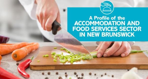 Accommodation and Food Services Sector