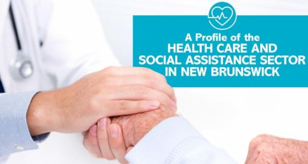 Health Care and Social Assistance Sector